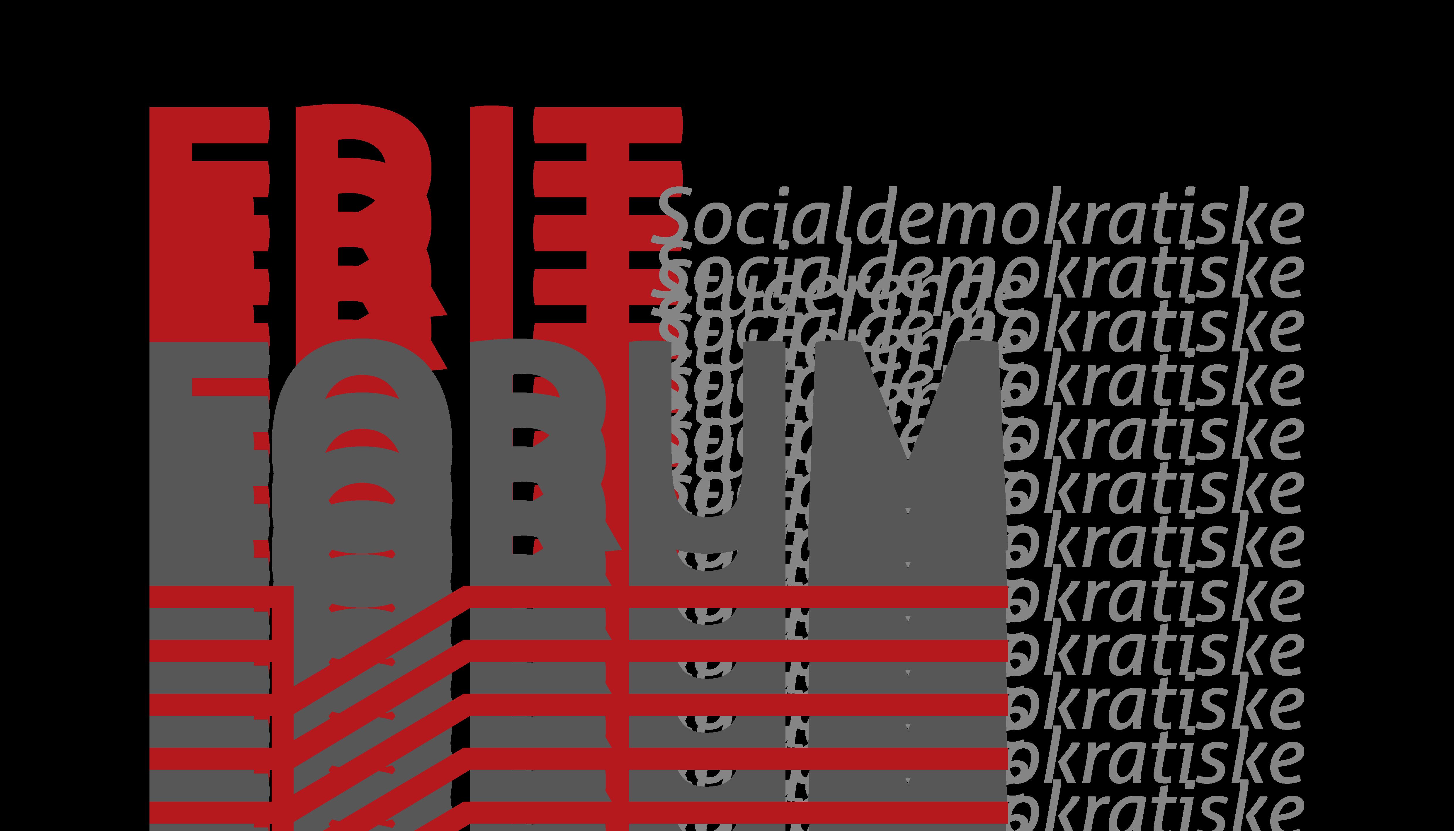 Om Frit Forum